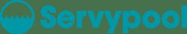 Logotipo Servypool