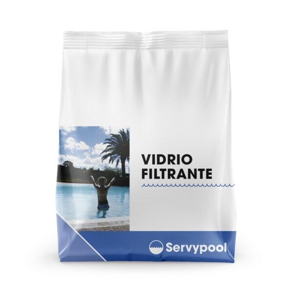 vidrio-filtrante