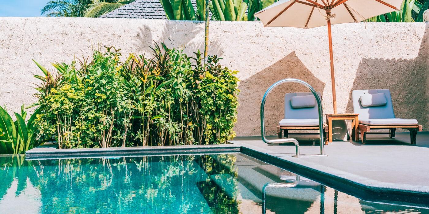 mantenimiento-de-tu-piscina