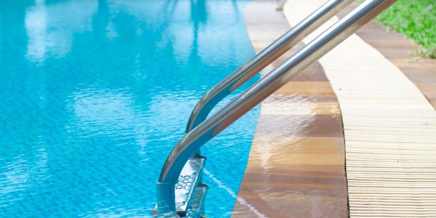cantidad-cloro-piscina
