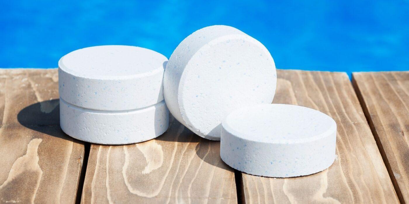 pastillas-de-cloro