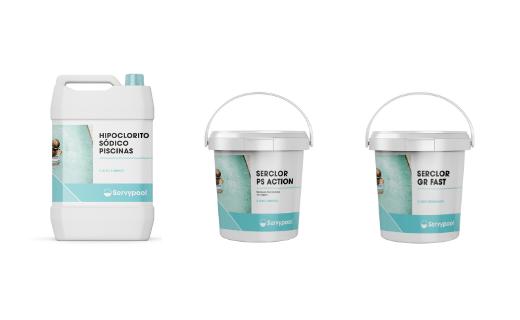 Limpieza De Piscinas | Top 5 Mejores Productos Para La Limpieza De Piscinas | Consejos