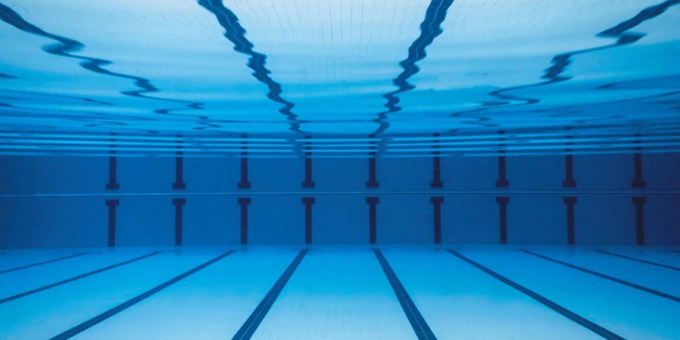 limpieza-de-piscinas