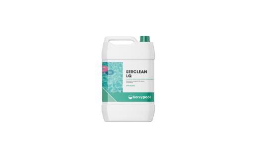 Limpieza De Piscinas Antialgas | Top 5 Mejores Productos Para La Limpieza De Piscinas | Consejos